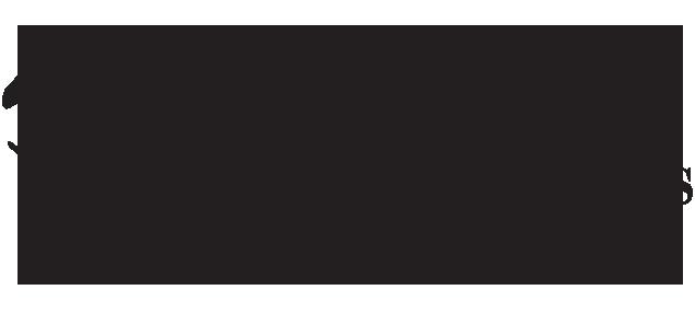 Propagandasuites